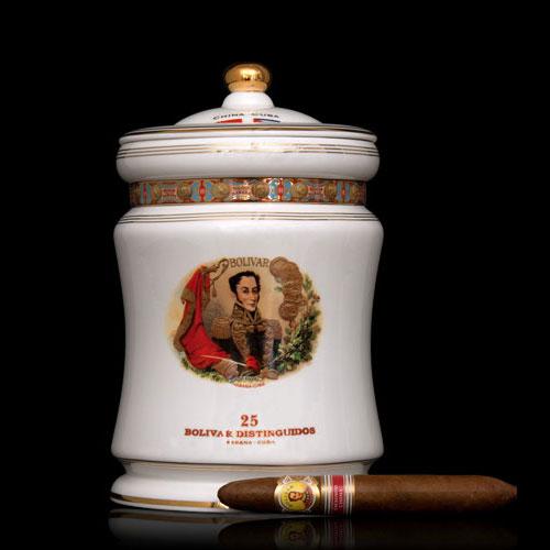 Bolivar_Distinguidos_China_Regional_Edit