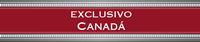 Exclusivo-Canadá