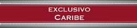 regional-editions-logo