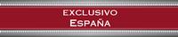 Exclusivo-España