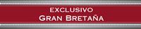 Exclusivo-Gran-Bretaña