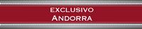 Exclusivo-Andorra