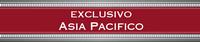 Exclusivo-Asia-Pacifico