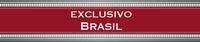 Exclusivo-Brasil