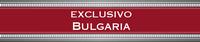 Exclusivo-Bulgaria