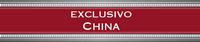 Exclusivo-China