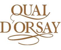 Quai d'Orsay