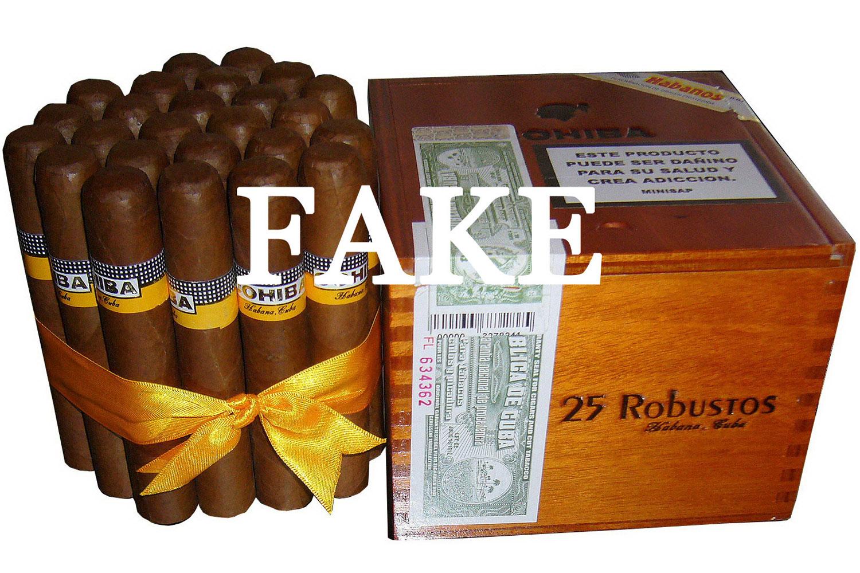 6 Common Cigar Myths the World Still Believes - Fine ... |Real Cuban Cigars