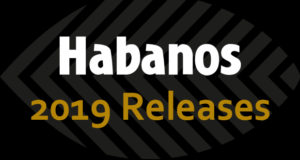 habanos s.a. 2019 releases